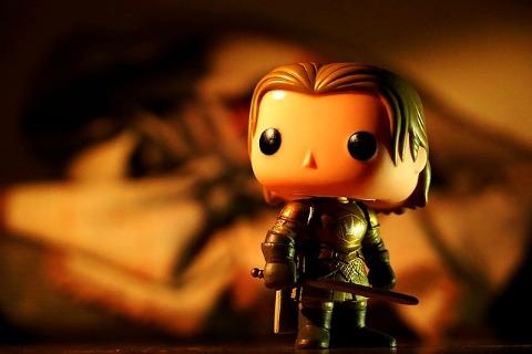 Game of Thrones splash image